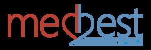 medbest_care
