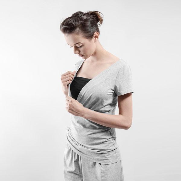 pyjamas zum f ttern comfy von medbest medbest sklep. Black Bedroom Furniture Sets. Home Design Ideas